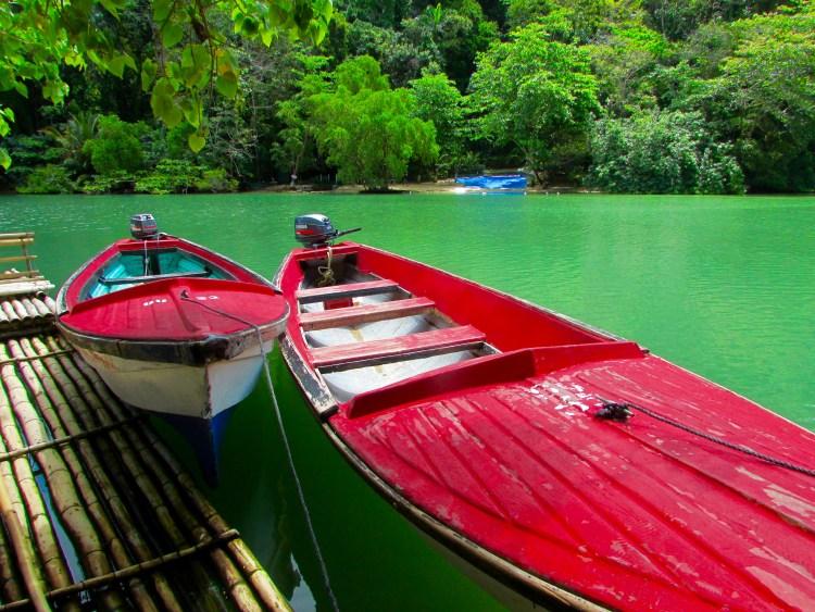 Jamaica destination guide for expats