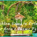 best places in orlando for adults not theme parks not disney