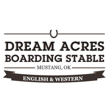 Logo by See Horse Design