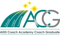www.addca.com