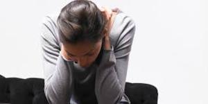ADHD Emotional Regulation
