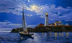 The Lighthouse in K T Street, Mysore listed under LED Lighting System Dealers with Address, contact number, reviews. Call 08888888888 for The Lighthouse in ...