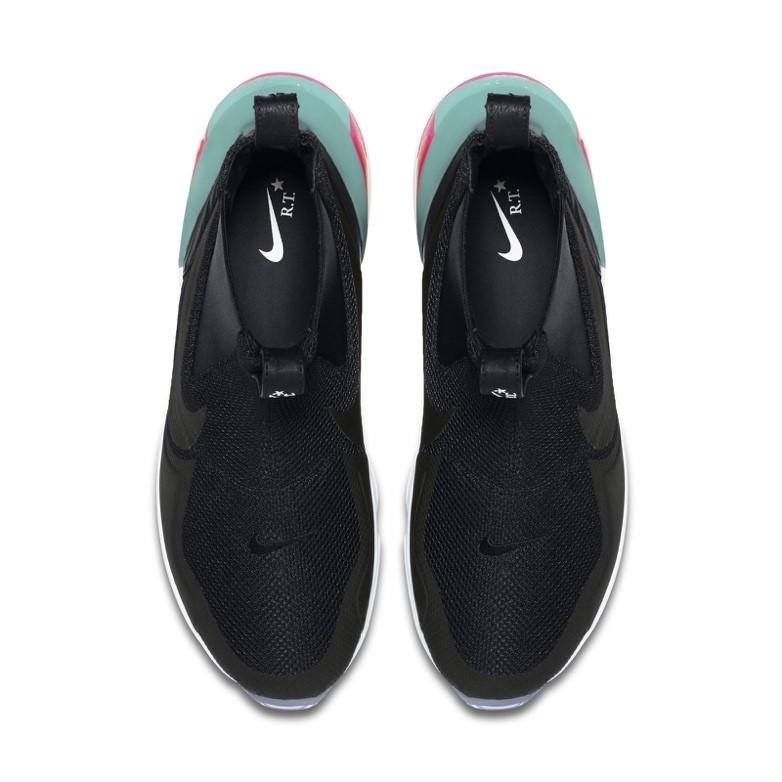 Unveiling The Riccardo Tisci x NikeLab Air Zoom Legend