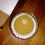 Pressed Apple Juice