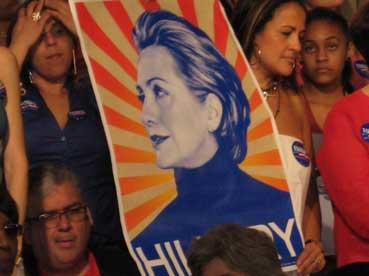 Clinton_Vic_evita.jpg