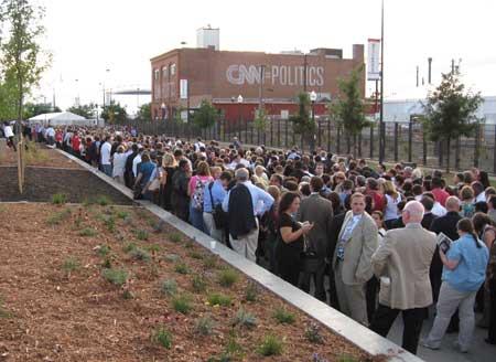 DenverConvLine.jpg