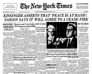 NYT10.27.72PeaceIsAtHand.jpg