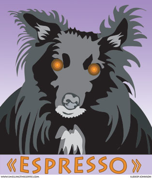 espresso_face30pct.jpg