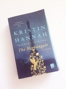 Nightingale-225x300 August Book Club Picks