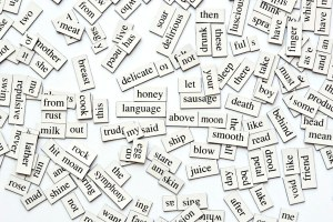 Read more about the article Important Vocabulary List-2 for ALL Competitive Exams
