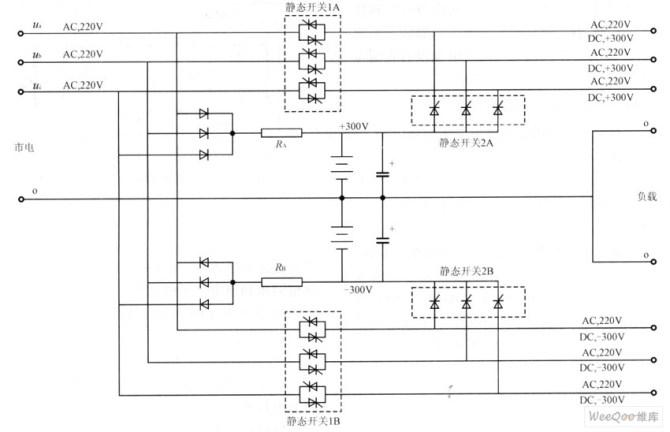 3 phase ups wiring diagram  ipad 2 logic board diagram for