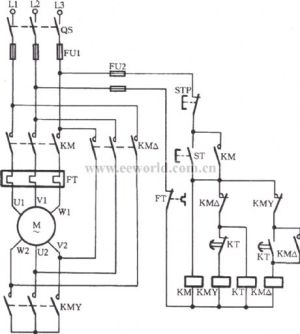 Index 92   Basic Circuit  Circuit Diagram  SeekIC