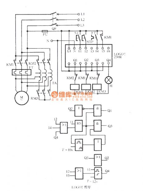 s20111272645657?resized460%2C612 autotransformer starter control circuit diagram efcaviation com autotransformer wiring diagram at edmiracle.co