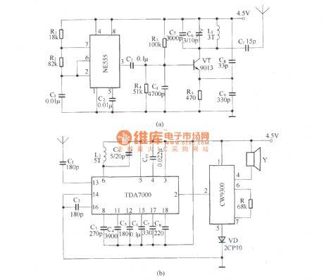 charger five powersupplycircuit circuit diagram seekiccom new