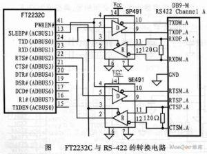 Index 1560  Circuit Diagram  SeekIC