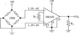 Circuit Diagram  SeekIC