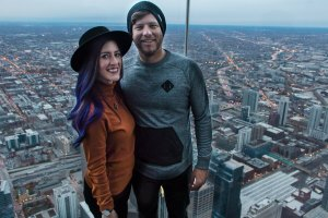 is the chicago citypass worth it to visit skydeck