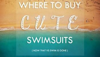 e4cf81cfc8911 One Piece Swimsuit for Everyday - Seeking Sunshine