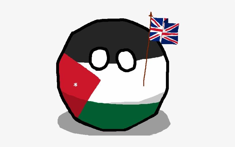Polandball Wikiwand