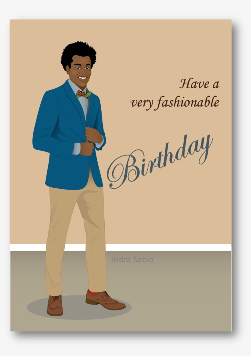 Happy Birthday Man Wishes Tags Happy Birthday Black Son Png Image Transparent Png Free Download On Seekpng
