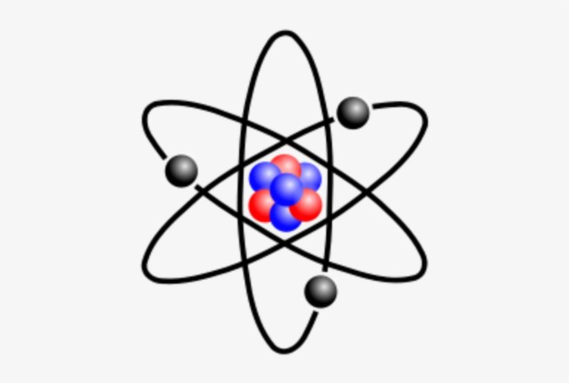 Modelo Atómico De Rutherford Semiotics Towards