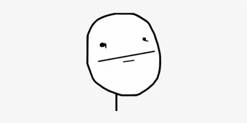 Kissy Face Emoji Meme By I Is Hooman Memedroid