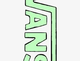 Tumblr Stickers Vans On Log Wall