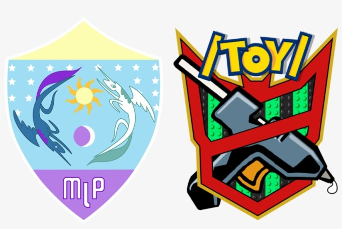 Last Saturday Mlp S 4chan Cup Team Steeled Themselves Toy Story 3 Png Image Transparent Png Free Download On Seekpng
