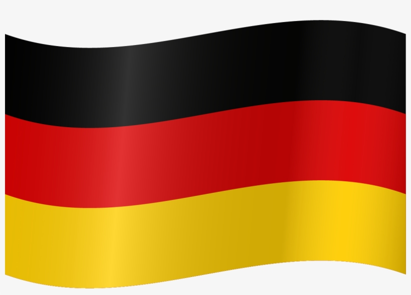 Germany Daily Stormer