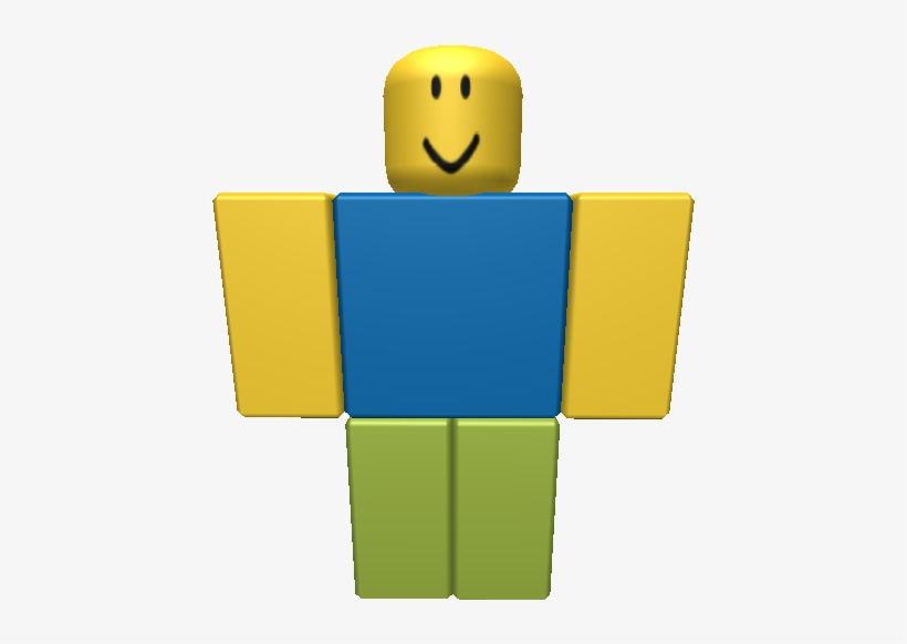 Decal Ids For Roblox