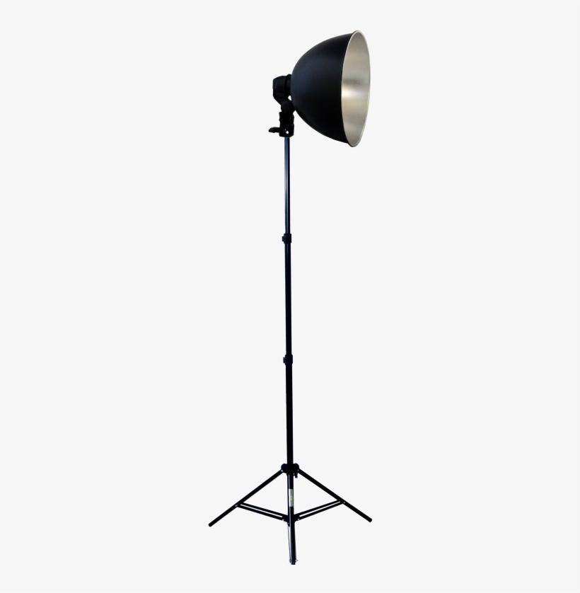 dynasun s27kit professional kit light