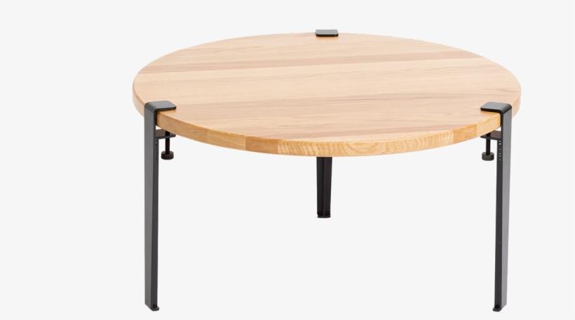 tables and desks pieds de table