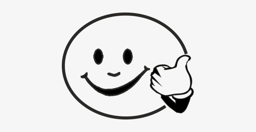19 Happy Face Png Transparent Stock Black And White Smiling Faces Images Black And White Png Image Transparent Png Free Download On Seekpng