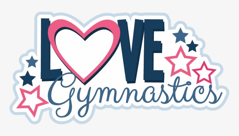 Download 20+ Free Gymnastics Svg Images Gif Free SVG files ...