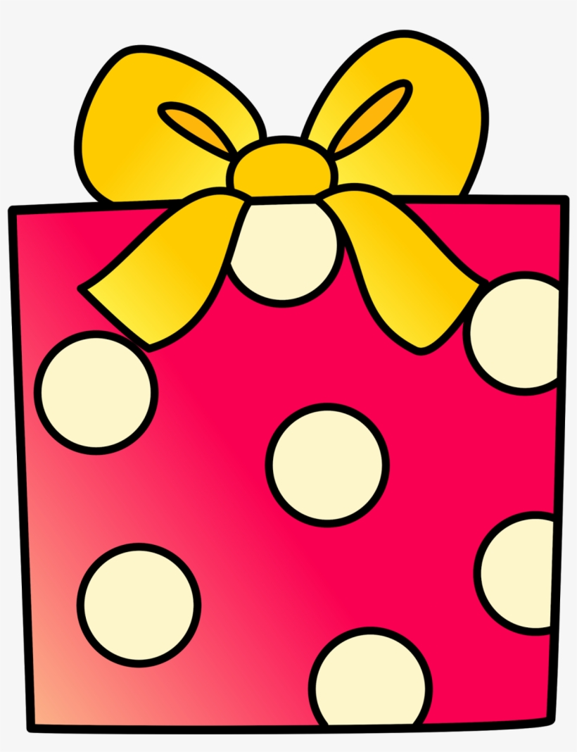 A Selection Of Birthday Presents For Your Projects Birthday Present Clip Art Png Image Transparent Png Free Download On Seekpng