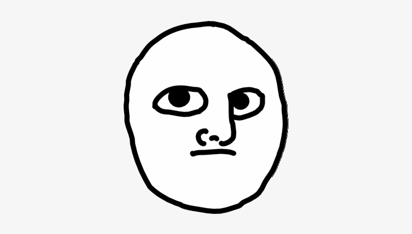 Images Of Troll Face Problem Gif Golfclub Gif Meme On Me Me