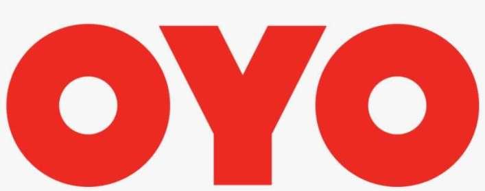 oyo logo - oyo rooms png image   transparent png free download on seekpng
