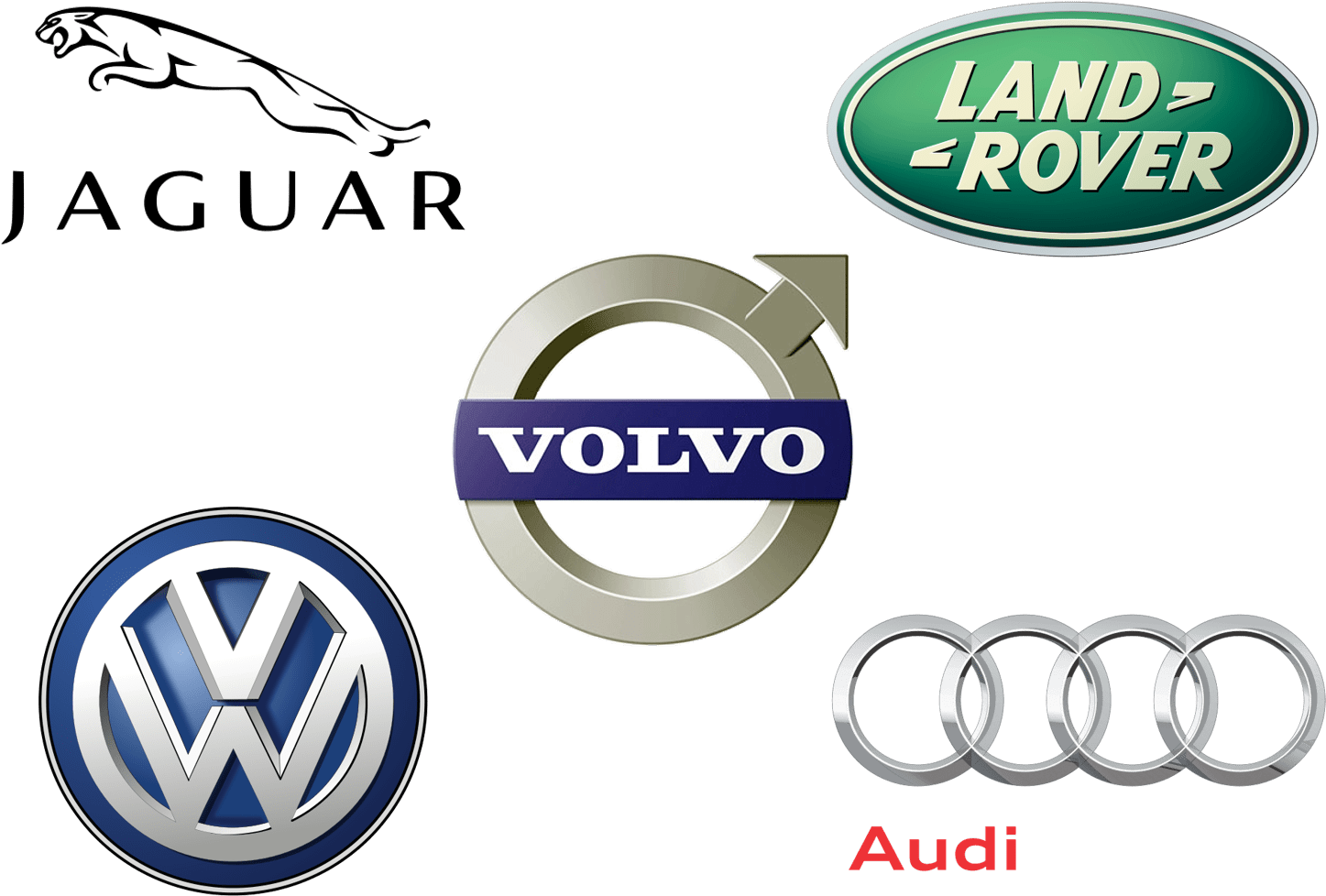 100 Volvo Logo Transparent Volvo Xc90 Png Hd Png Audi S3 N75 Full Size Png Download Seekpng