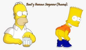 By Homer Simpsons Instagram Posts Stories And Followers Gramho Com