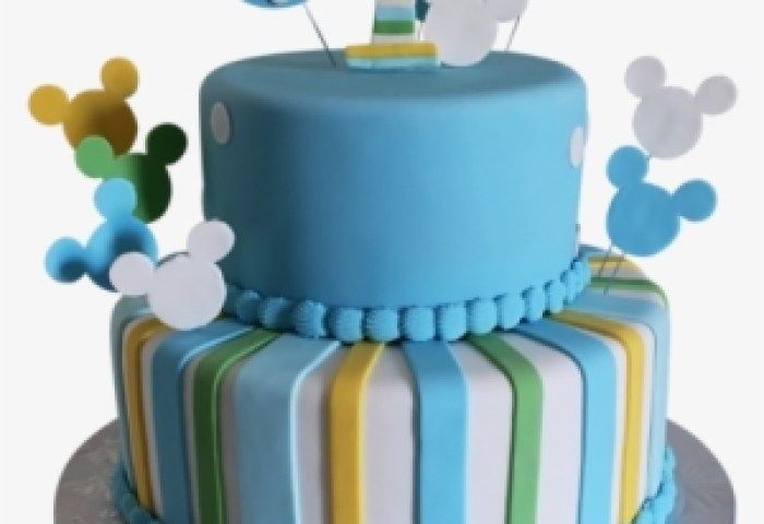 Masquerade Cake Png Clipart Free Library Birthday Cake For Baby