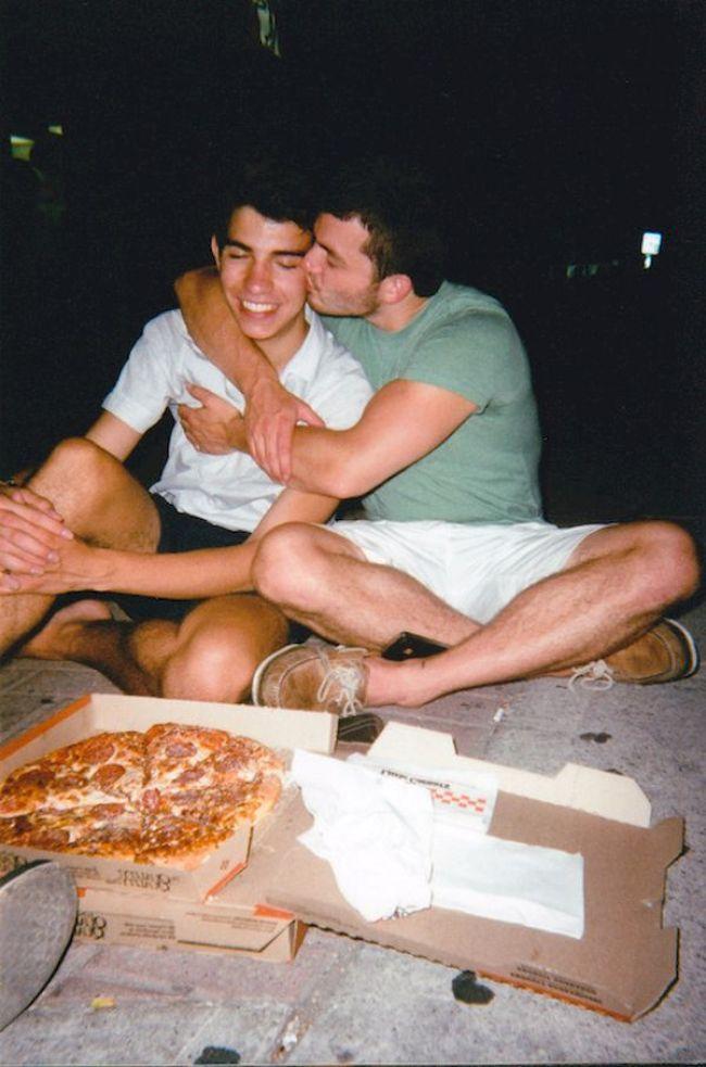 teeny gays