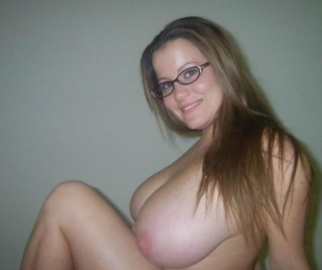 Teens With Big Tits  Huge Boobs Ex Girlfriends-9457