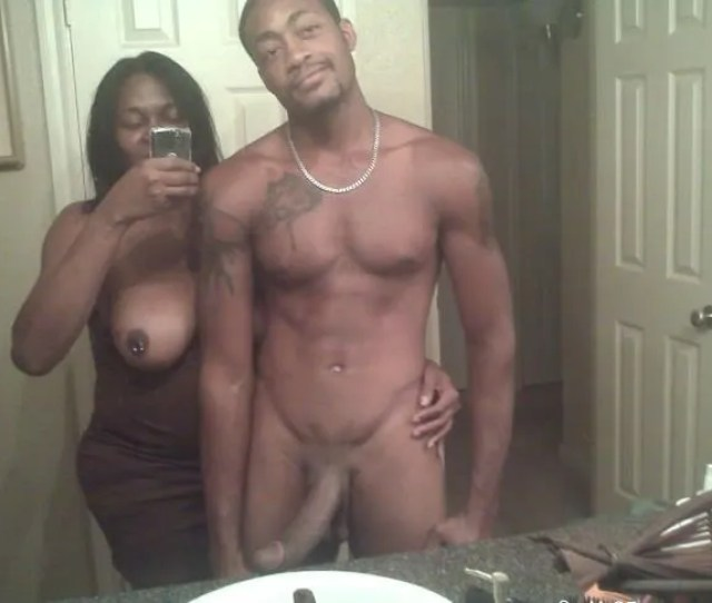 Teen Nude Selfies Pictures Gf Amateurs Teen Sex Teen Porn