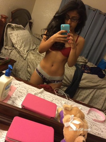 Latina Porn Videos: Curvy Latina babes, Revenge Gf Latina Porn: Sexy latina babes in amateur movies and Latina Girlfriend Porn Videos. Latina GF Pics - free amateur gf pics and galleries by Little amateur Latina teen cutie girlfriend making homemade porn with BF or Real amateur latina girlfriend ass fucked and cumshot homemade porn.