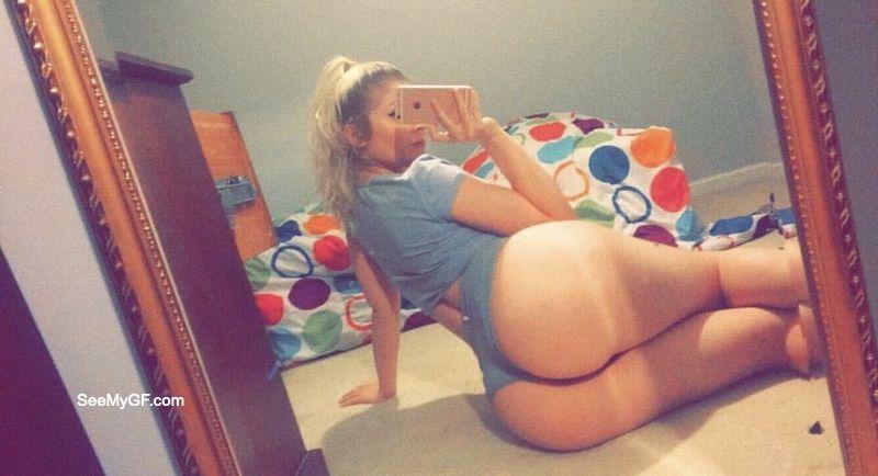 Nude Teen Selfies  Seemygf  Ex Gf Porn Pics  Videos-1617