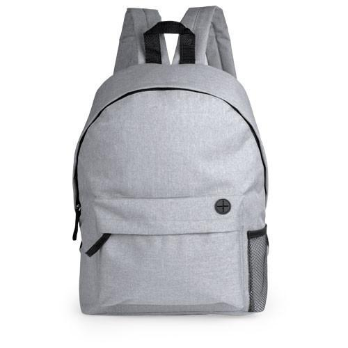 Harter Backpack