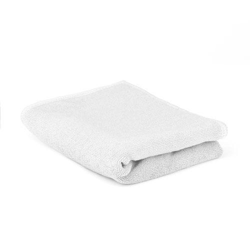 Kotto Absorbent Towel