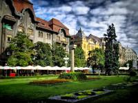 Timisoara-City-a26944925