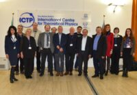 ictp-group-pic