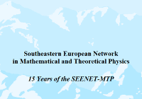 15 Years of the SEENET-MTP Network